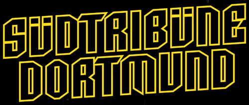 Sudtribune Dortmund