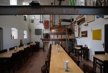 Stammtisch Aschaffenburg