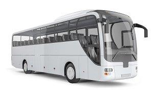 Busfahrten zur neuen Saison 2018/2019