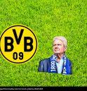 BVB – Hoppenheim