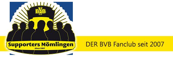 BVB Supporters Mömlingen