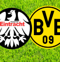 Eintracht Frankfurt — BVB