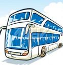 Bus gegen Bayern am 04.11.2017